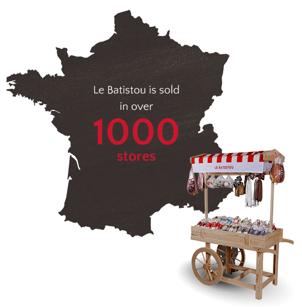 ou_map_france_en