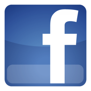 facebook-lebatistou