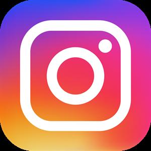 Le Batistou sur Instagram